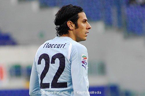 floccari_sergio.jpg