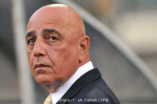 galliani_adriano