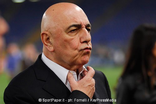 galliani_milan
