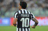 Tevez10