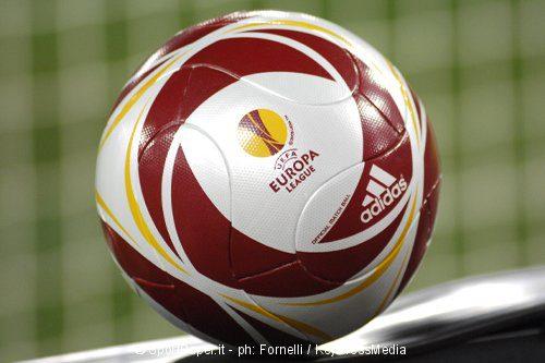 Celta Vigo-Manchester United