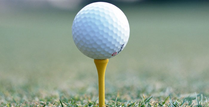 golf-700x360