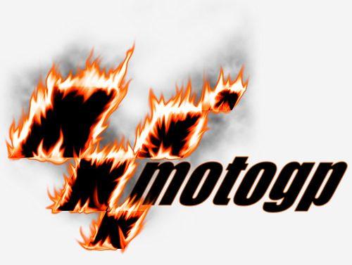 Pagelle MotoGP Texas