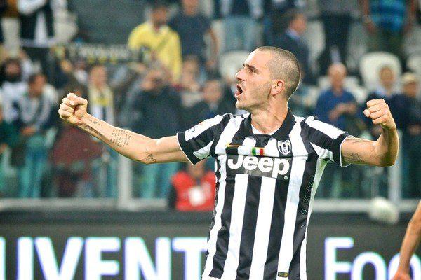 Diretta tv Monaco-Juventus