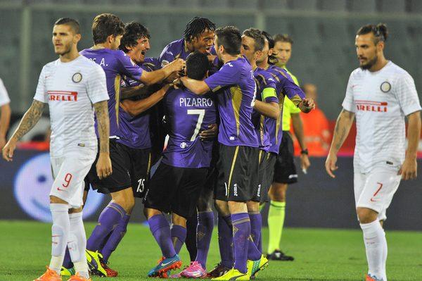 Fiorentina_Inter