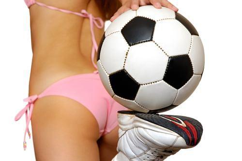 girlwithfootball