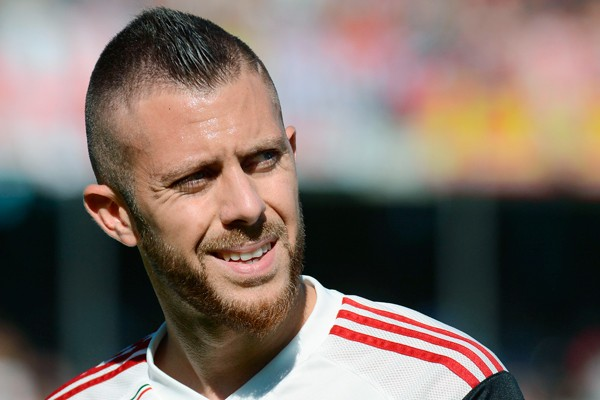 Milan, Mihajlovic licenziato dopo i primi 45′. Ma Galliani smentisce