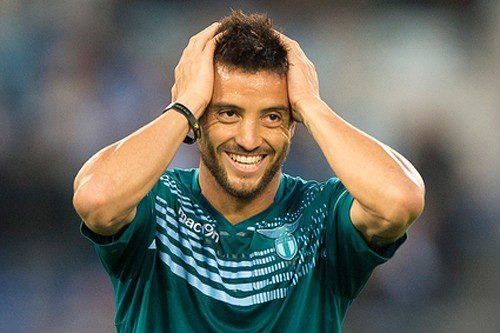 L'agente di Keita: Lazio non ha mai offerto rinnovo. Club smentisce