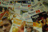 SportPaper