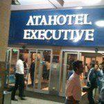 AtaHotel