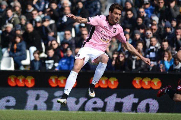 Calciomercato Lazio Franco Vazquez