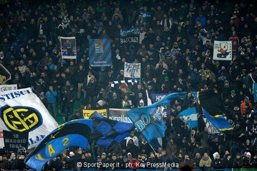 Inter, beffa Vidal: il cileno ad un passo dal Barcellona