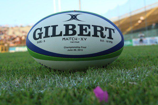 Risultati Rugby Top 10