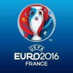 Uefa2016_ticket