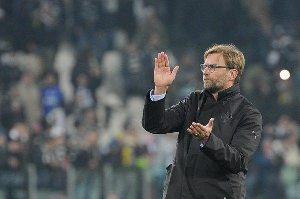 Lipsia Liverpool risultato tabellino highlights