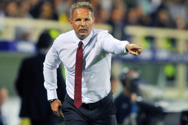 Bologna Lazio, risultato, tabellino e highlights