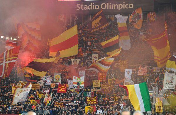 Roma, Gonalons: