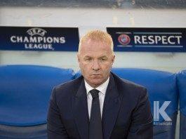Calciomercato Lazio Mazraoui Vojvoda