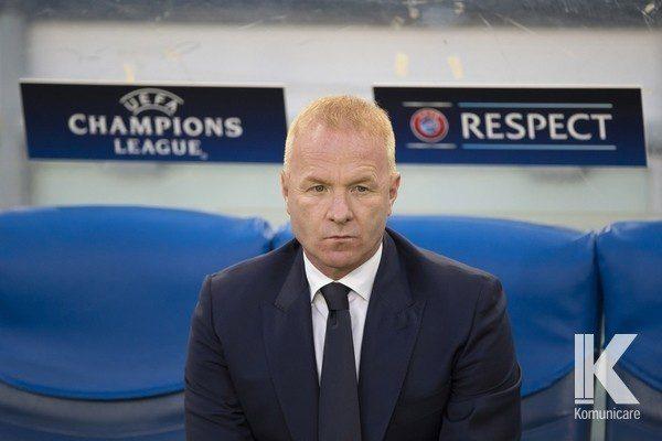 Lazio, Inzaghi firma il rinnovo e svela la situazione Biglia