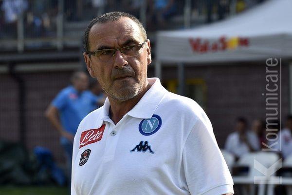 Calciomercato Napoli: Tonelli al Toro, Grassi alla SPAL