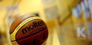 Protocollo FIP allenamenti Basket