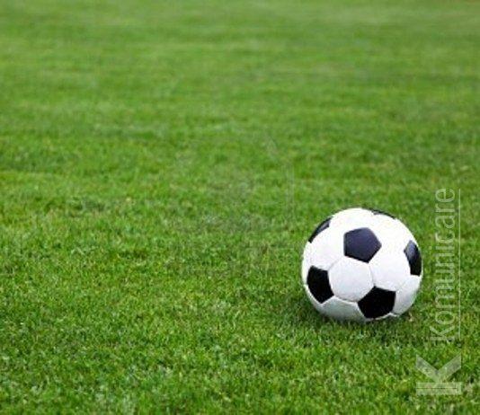 Calcio femminile Arabia Saudita