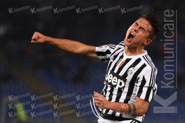 Juventus-Chievo
