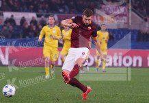 Benevento-Roma