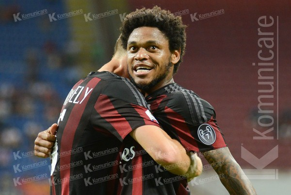 Mercato, Milan: saltano due trasferimenti. Luiz Adriano e Diego Lopez rimarranno rossoneri
