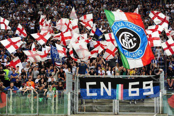 Mercato Inter, il punto: Spalletti vicino alla firma, Sabatini al lavoro