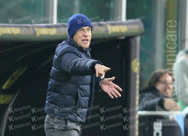 Genoa Napoli risultato tabellino highlights