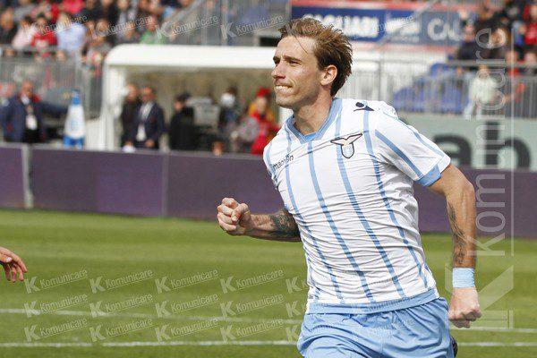 Milan,il fratello di Keita: