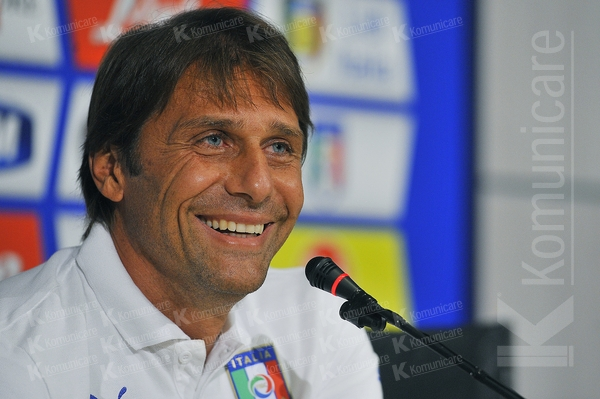 Chelsea, spesa pazza in Italia: l'obiettivo non è solo Conte