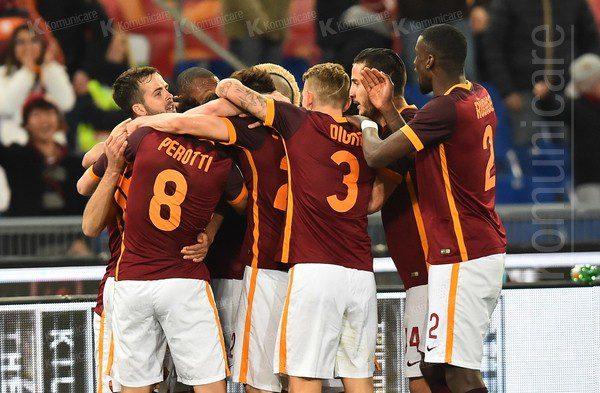 Calciomercato Roma, rinnovo Manolas: firma a un passo