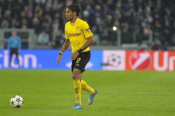 Milan, addio Aubameyang: Potevo andare in Cina ma resto a Dortmund