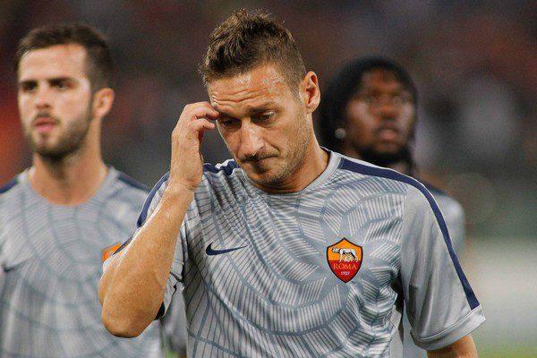Inter, contro la Roma l'ex Spalletti vuole vincere: ecco come