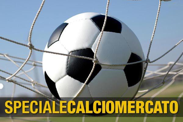 FIGC Calciomercato Serie C