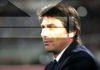Calciomercato Inter Kumbulla