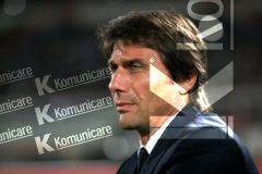 Calciomercato Inter rinnovo Candreva D'Ambrosio