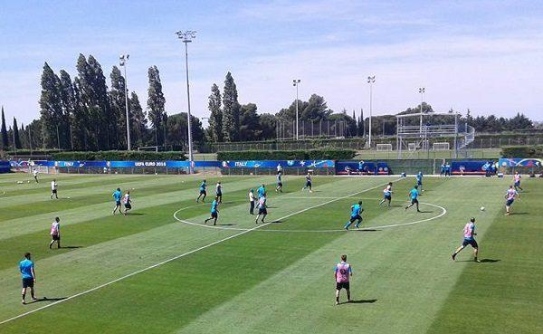 Euro 2016, l'Italia si qualifica agli ottavi: scenari e possibili avversari