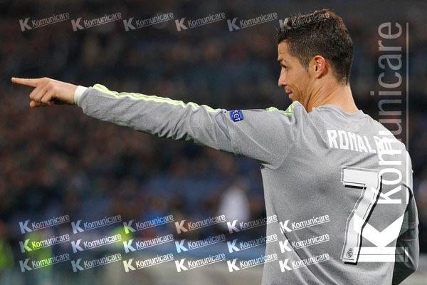 Il giorno più duro per Ronaldo, in tribunale: rischia 7 anni