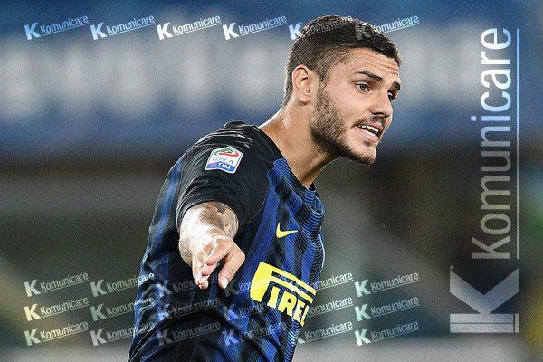 Europa League: l'Inter crolla anche in lavagna