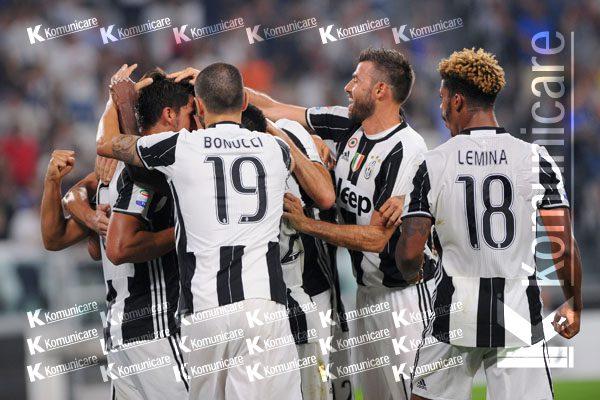 Bonucci Juventus, addio possibile