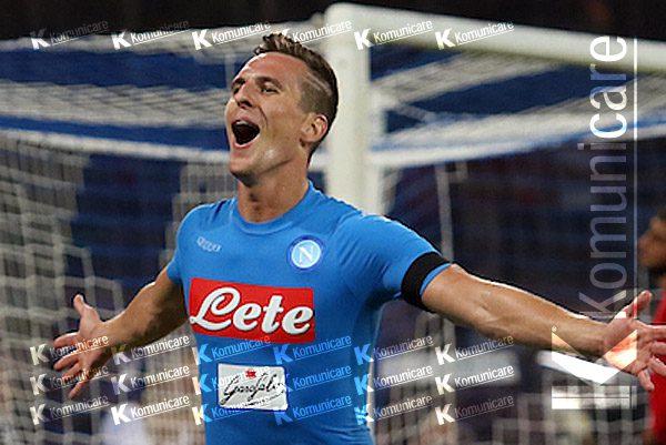 Roma-Udinese 3-1, giallorossi senza problemi con Dzeko ed El Shaarawy