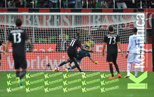 Inzaghi fiero della Lazio: