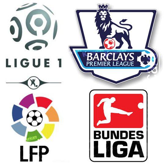 Il punto sul calcio estero