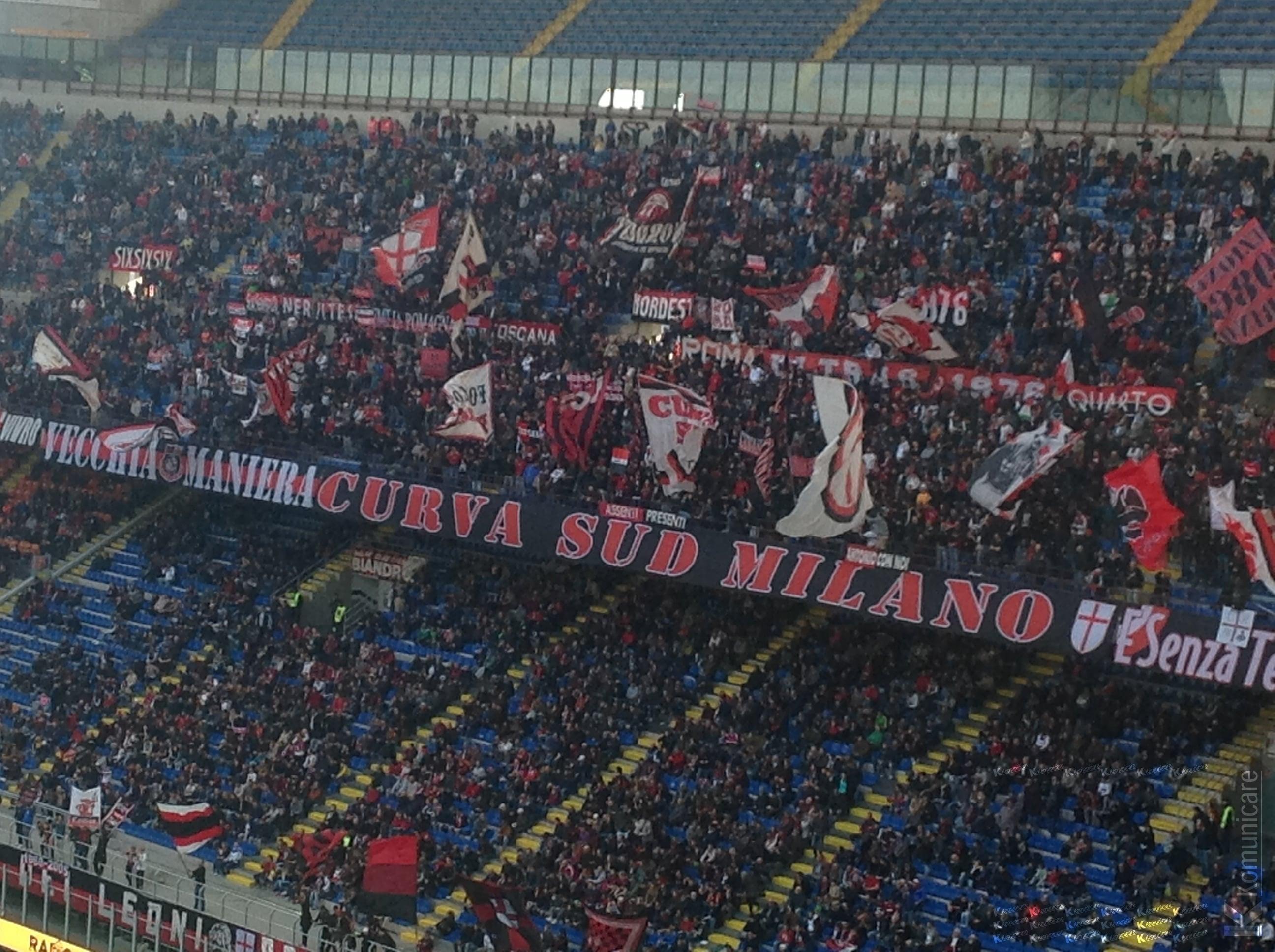 Calciomercato Milan, mercoledì le visite mediche di Ricardo Rodriguez