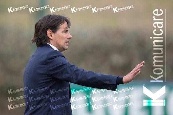 Lazio-Napoli, le scelte di Inzaghi e Sarri