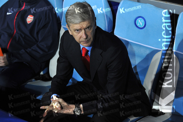 Fa Cup, Arsenal-Chelsea 2-1: Wenger in trionfo, decide Ramsey. Conte, niente Double