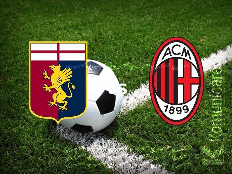 Calciomercato Milan, Lapadula verso il Genoa: Kalinic più vicino